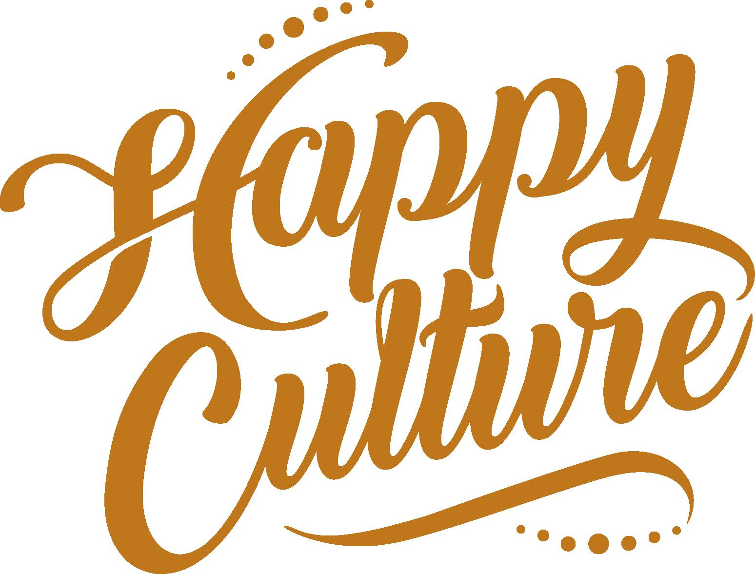 Happy Culture